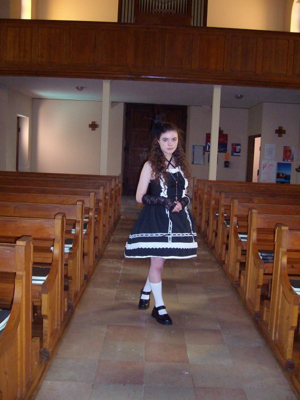 photoo photoshoot avc ma soeur