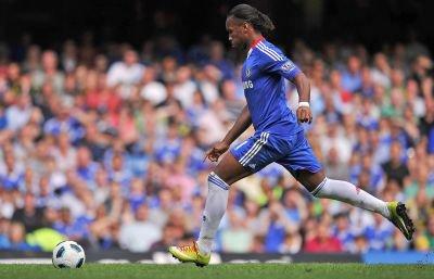 Chelsea sans forcer, Wigan prend sa revanche