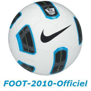 Foot-2010-Officiel