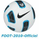 Photo de Foot-2010-Officiel