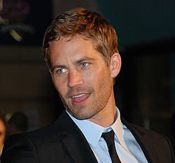 tous sur paul walker,vin diesel and michelle rodriguez