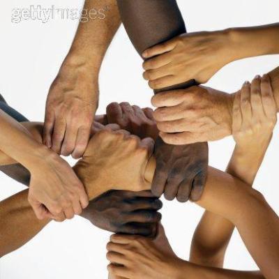 """""""Nous sommes tous frères sous la peau, et j'aimerais écorcher l'humanité pour le prouver. Ayn Rand"""""""