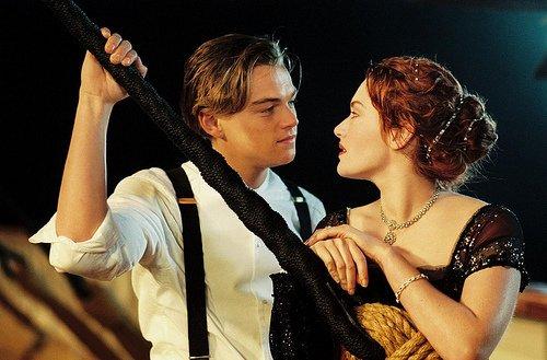 Titanic, 100 ans déjà