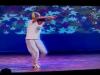 """SUITE EMBIANCE 2ieme edition """"TALENTS DE DJILCHABAB"""""""