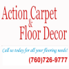 sandiegocarpet