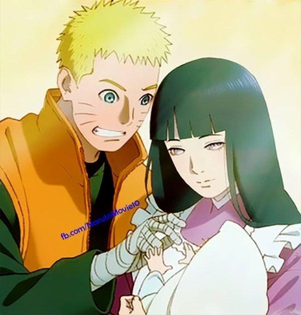 Blog de luciekoch page 2 moi et les manga c 39 est une belle histoire d 39 amour - Naruto pour les adultes ...
