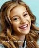 GenevieveHannelius-skps2