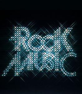 sondage sur le rock et ses dérivés
