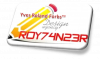 roylander200