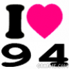 diidiine-94-lamartine