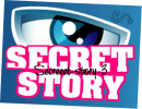 Photo de Secreeet-story-3
