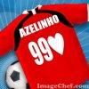 azelinho99