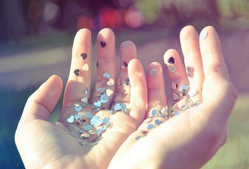 Si tu pense que je t'aime alors oublie ce que tu pense je t'emmerde :P