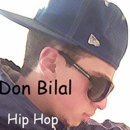 Photo de don-bilal-tanger