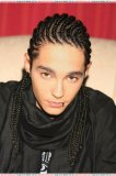 Photo de x3-MisS-TomM-KauLitZ-x3
