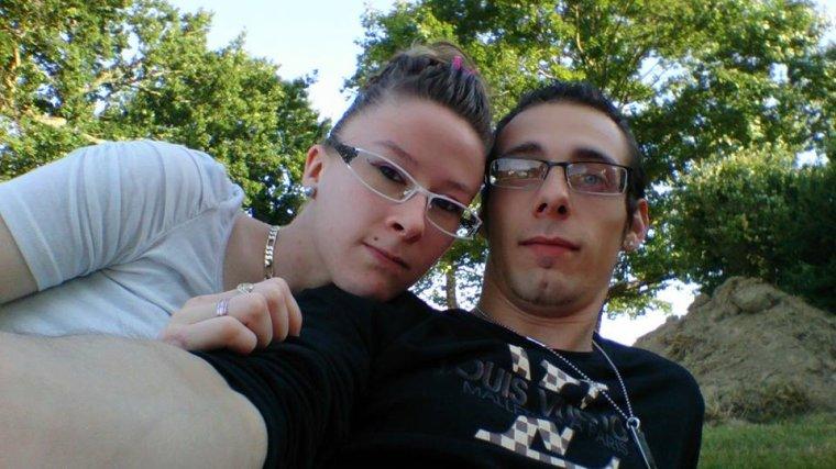 Blog de X-xFolle-Amoureuse-x-X