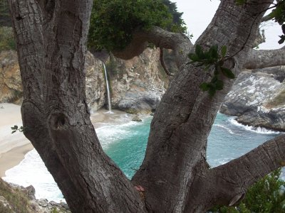 Big Sur (suite)
