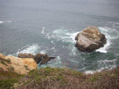 Point Reyes