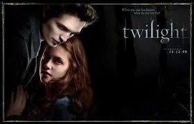 phots twilight