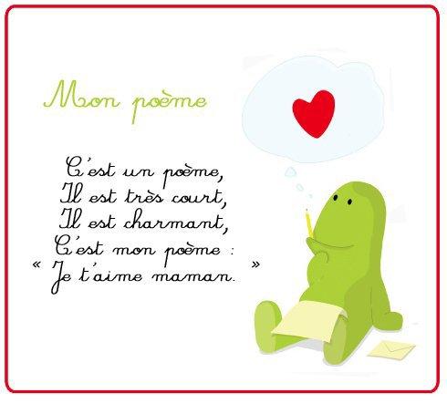 maman (  mixe le je veux que sa face le tour pour toute les maman  ^^ ) <3