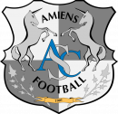 Photo de amiensfootball