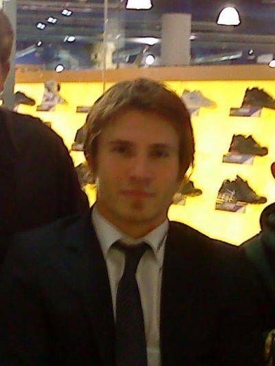 AndreiiBykov
