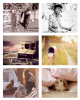 WeHeartIt-Quotes