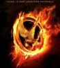 Détails com. ça : The Hunger Games