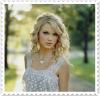 "Taylor Swift : Safe and Sound (Sain et Sauf) : ""The Hunger Games"""