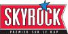 vive skyrock
