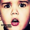 DirectoryJerry