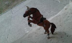 la cavalerie 2