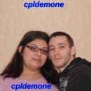 Photo de cpldemone