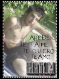 Photo de hatim-latino