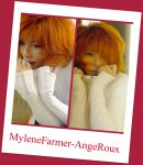 Photo de MyleneFarmer-angeroux