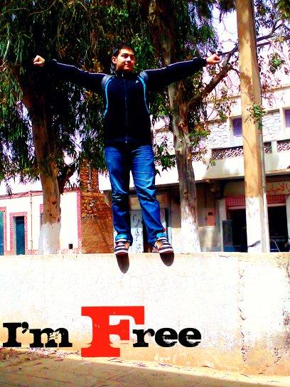 Free ....