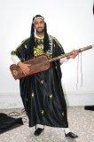 Photo de melak-roco-marocc