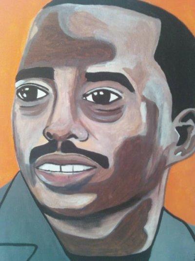RD Congo - Jubilé Mansévani trouvera sa niche