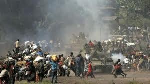 RD Congo - Des mercenaires, pourquoi pas ?