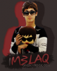 iMBLAQ