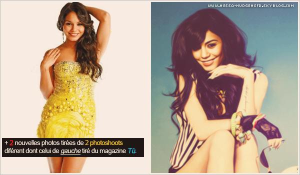26 Juin 2012 : Vanessa vu seul pour cette fois, hier matin sortant de son cours de gym habituel à Los Angeles.