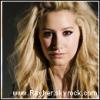 Rayherr