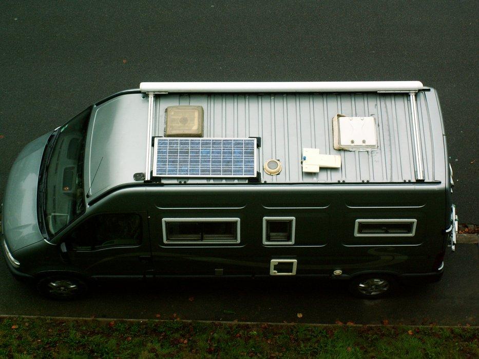 blog de renaultmastercampcar renault master 2 8 dti 1998. Black Bedroom Furniture Sets. Home Design Ideas
