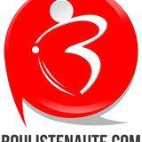 L'actualité de la Pétanque sur Boulistnaute.com