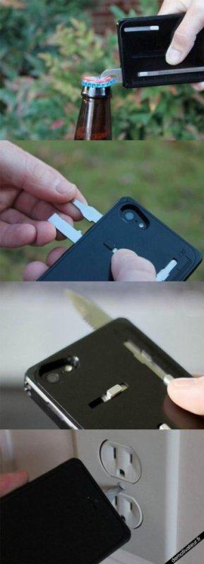iphone suisse