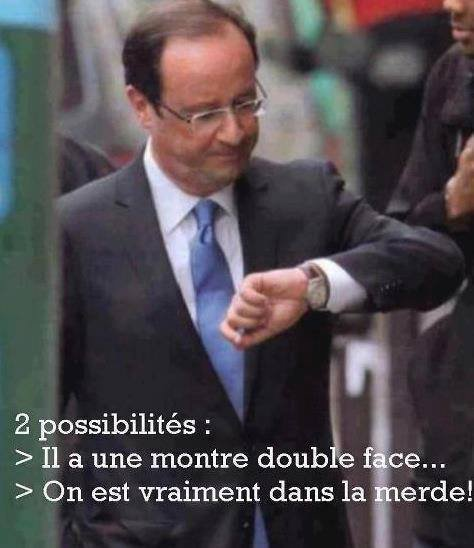 montre double face ??