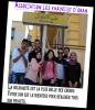 bienvenue CHez association LES KHayriist