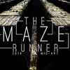 The Maze Runner Soundtrack