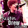 Justin-Drew-Source