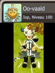 up 100   =D